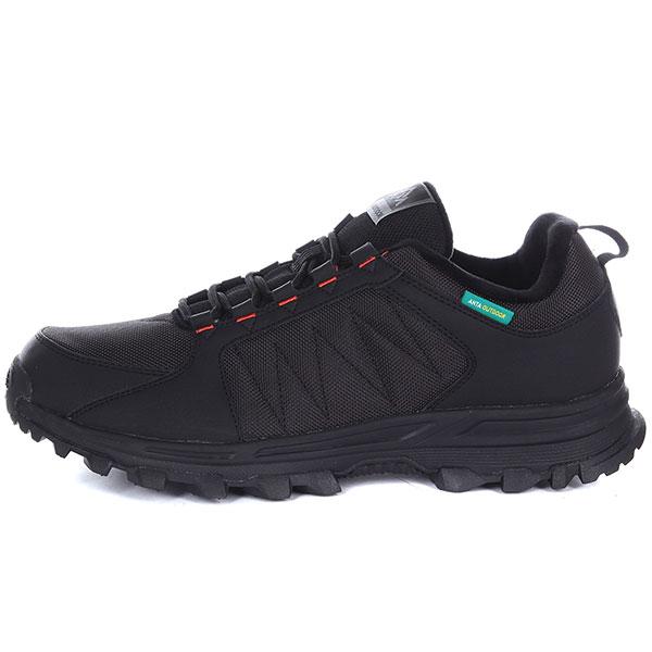 Кроссовки ANTA Обувь Для Активного Отдыха Черный-8829-8