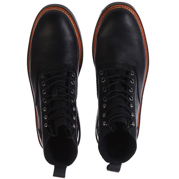 Мужские ботинки Clarks Trace Explore-8831-15