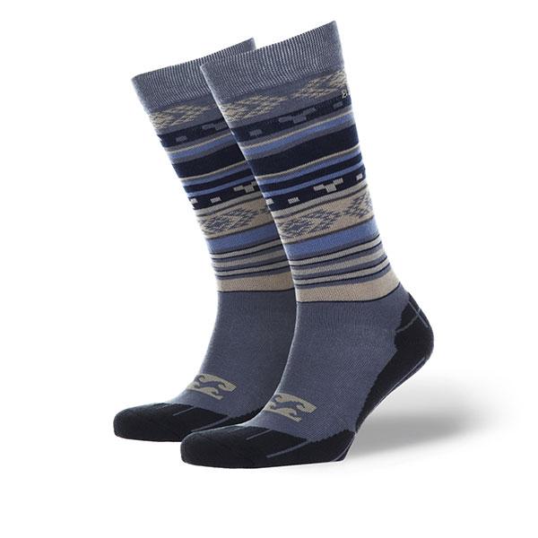Носки Billabong Sundays Men Socks