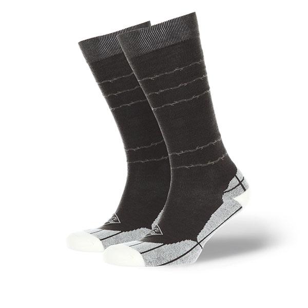 Носки Billabong Sundays Men Socks Iron
