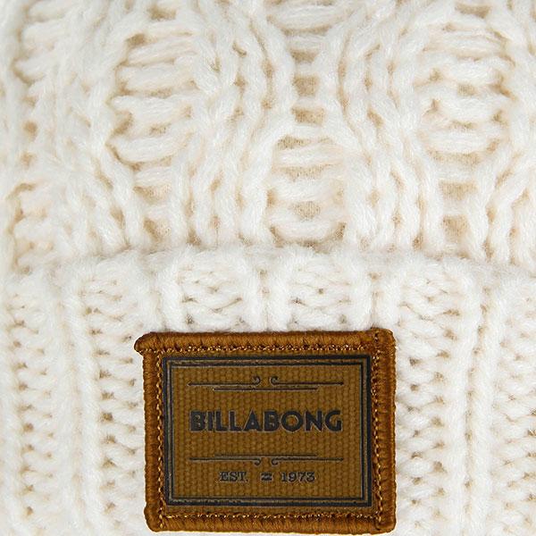 Шапка Billabong Good Vibes Snow