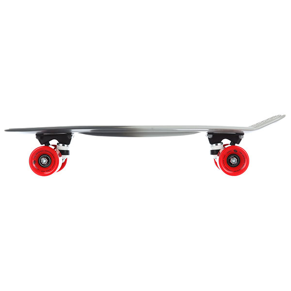 Скейт мини круизер  New Moon Grey 6 x 22.5 (57 см)