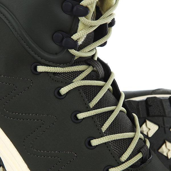 Повседневная обувь Хаки/Бежевый ANTA