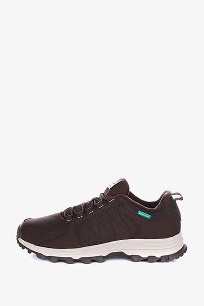 Мужские кроссовки Outdoor  Low Warm Boots 81948983-3