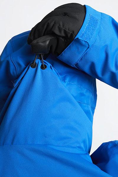 Комбинезон сноубордический Billabong Fifty 50 Royal