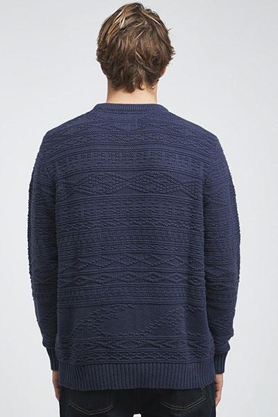 Свитер Billabong Double Up Sweater
