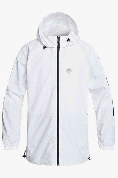 Сноубордическая куртка DC SHOES Podium