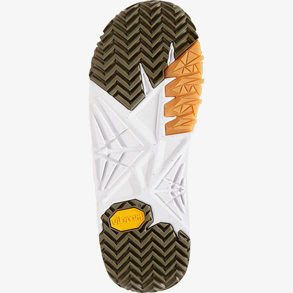 Сноубордические ботинки DC SHOES BOA® Judge