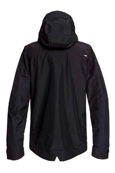 Куртка QUIKSILVER Cascade GORE-TEX®