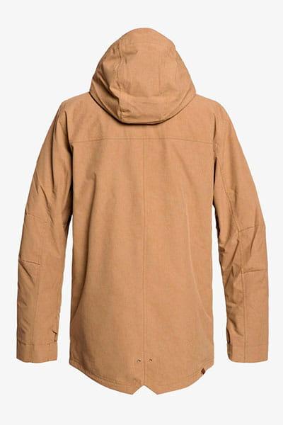 Сноубордическая куртка QUIKSILVER Drift