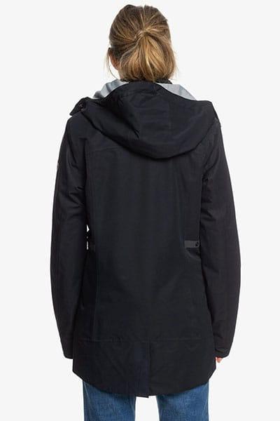Куртка ROXY Stellar SpinDye®