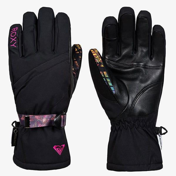 Сноубордические перчатки ROXY Crystal GORE-TEX®