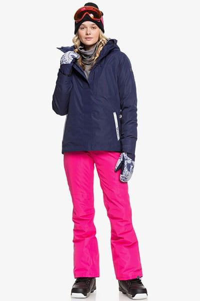 Сноубордические штаны ROXY Rushmore 2L GORE-TEX®
