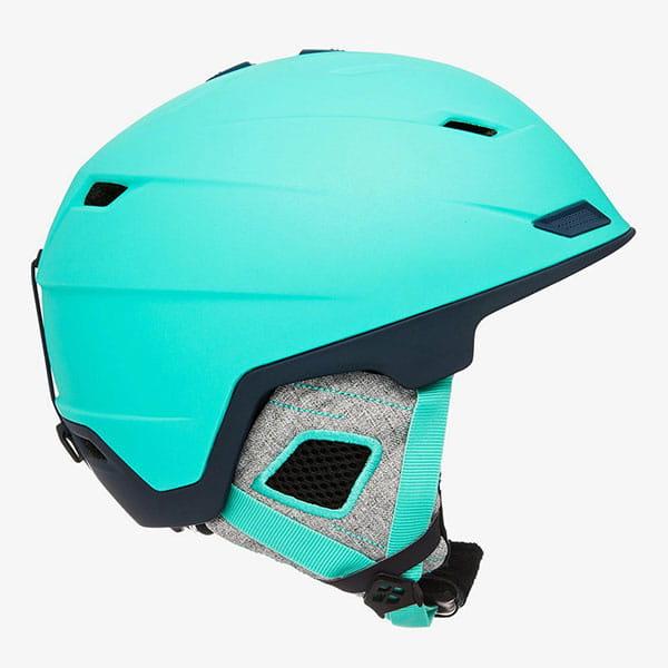 Сноубордический ROXY шлем Loden