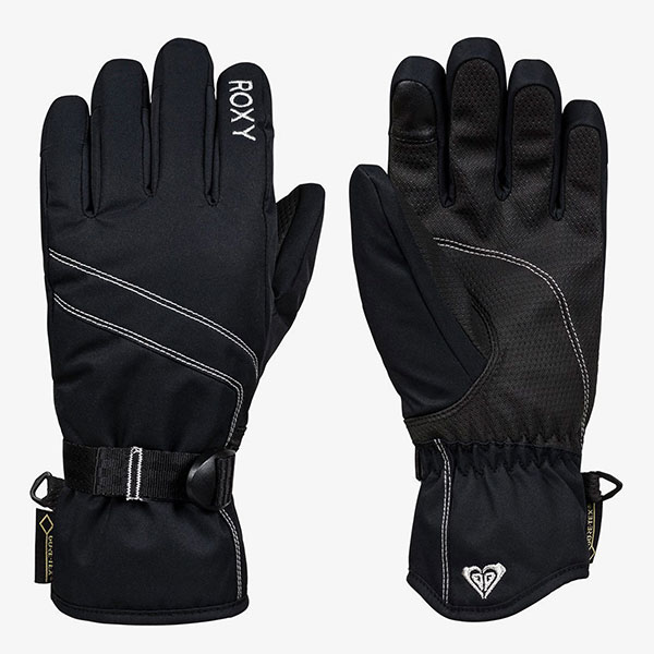 Сноубордические перчатки ROXY Fizz GORE-TEX®