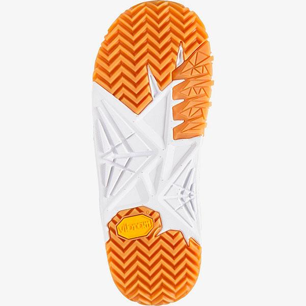 Сноубордические ботинки DC SHOES BOA® Shuksan