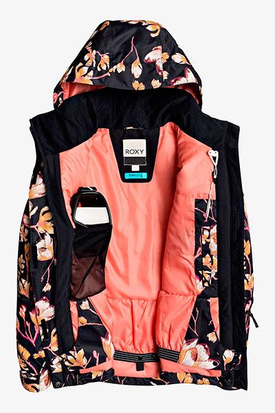 Сноубордическая куртка ROXY Torah Bright ROXY Jetty
