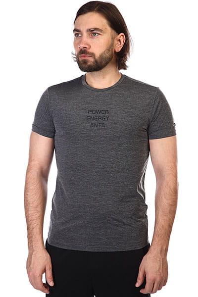 Мужская футболка Cross-training 85937144-6