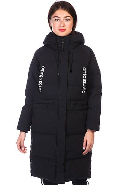Женская куртка пуховая Cross-training Sports Classic A-PROOF WIND / A-PROOF RAIN II 86937976-2