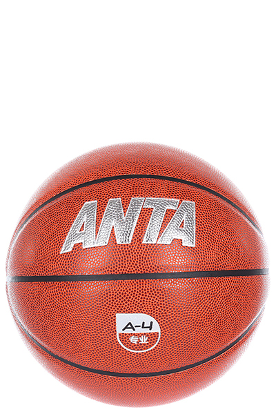 Мяч баскетбольный Basketball Pro