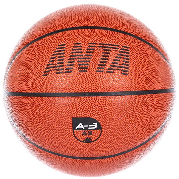 Мяч баскетбольный Basketball
