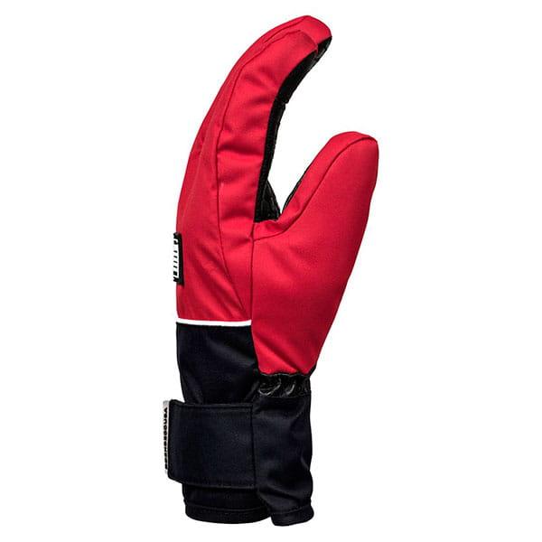 Детские сноубордические перчатки DC SHOES  Franchise