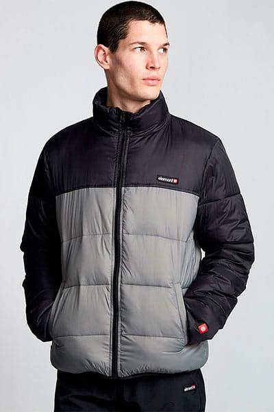 Куртка зимняя Element Primo Arctic Gargoyle