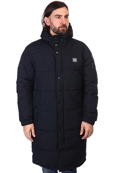 Куртка DC SHOES Fernway