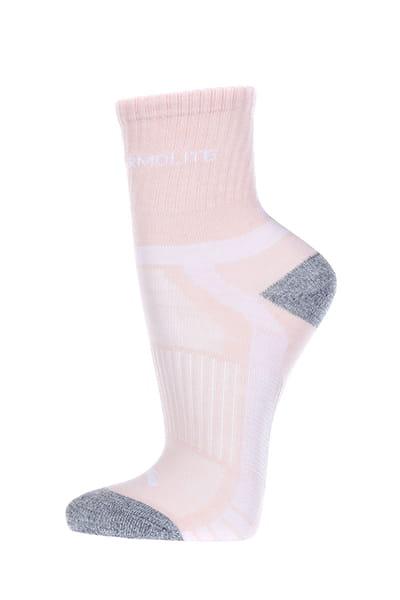 Носки высокие Outdoor Thermolite