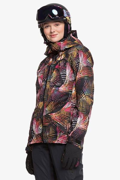 Сноубордическая куртка ROXY Essence 2L GORE-TEX®