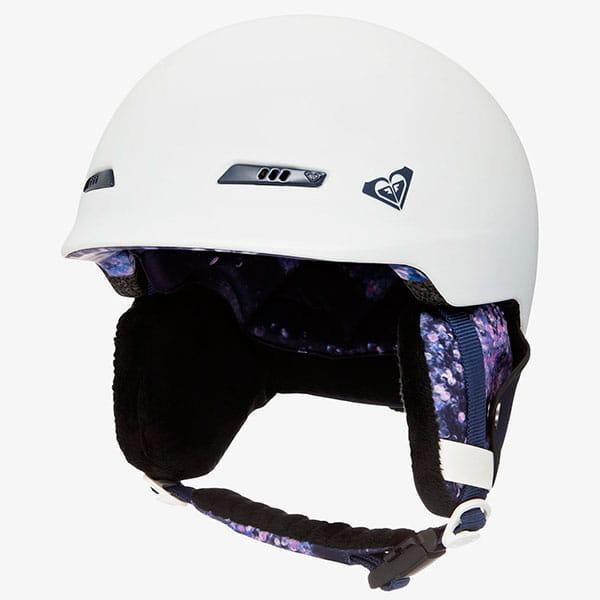 Сноубордический ROXY шлем Angie SRT