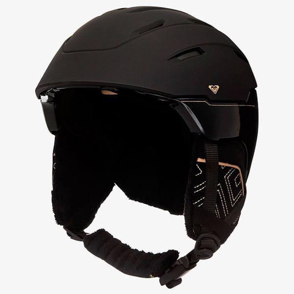 Сноубордический ROXY шлем Ivory