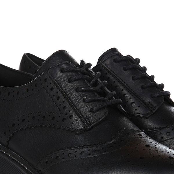 Женские туфли Clarks Witcombe Echo
