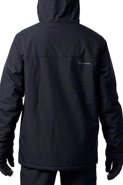 Куртка ENIGMA JKT