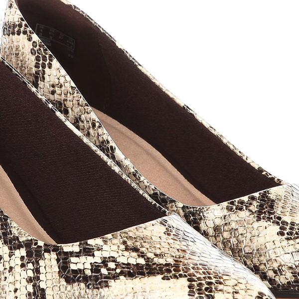 Туфли-лодочки женские Clarks Linvale Jerica 3