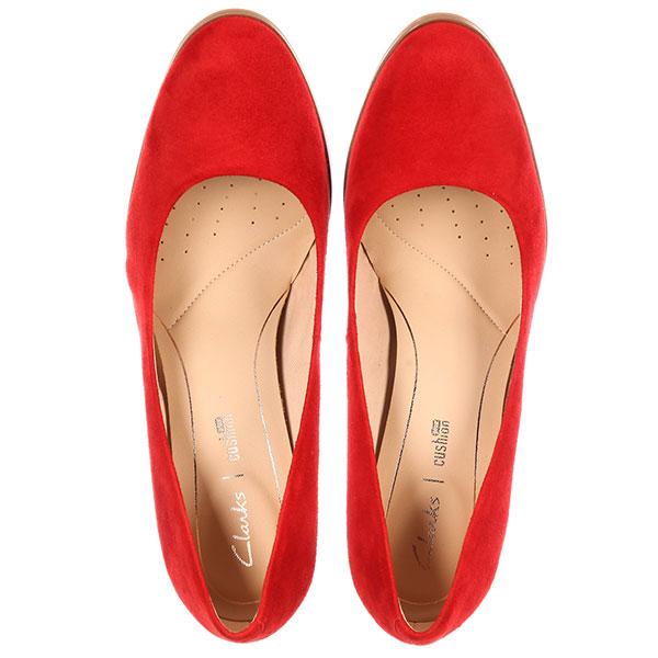 Туфли женские Clarks Kaylin Cara