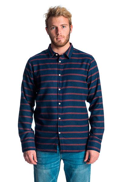 Рубашка STROKED VC L/S SHIRT