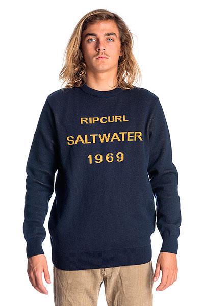 Джемпер SALTWATER CREW SWEATER