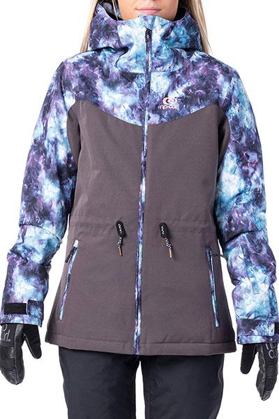 Куртка  BETTY PTD JKT