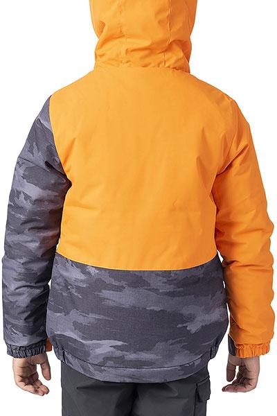 Куртка сноубордическая OLLY JKT