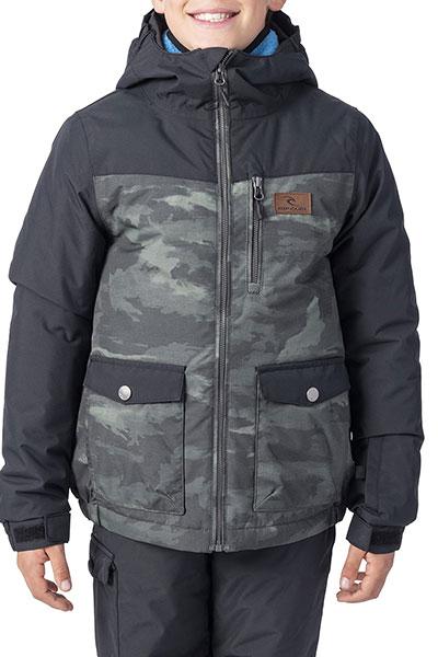 Куртка SNAKE JKT