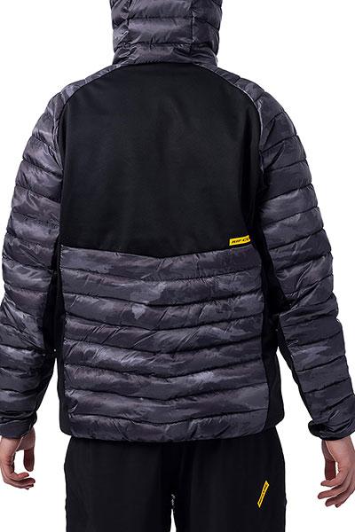 Куртка GUM PUFFER