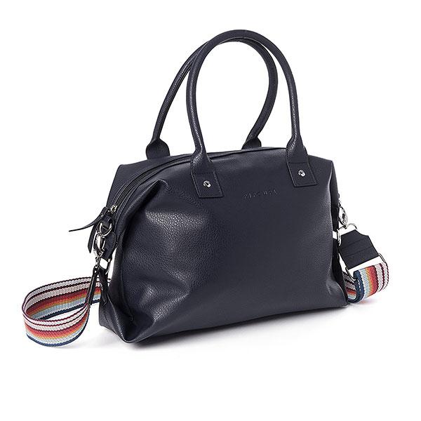 Сумка женская Rip Curl Grafton Maxi Shoulder Bag Black