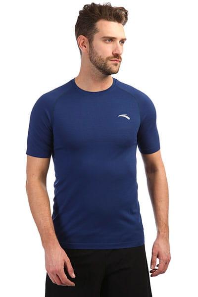 Мужская футболка Running Jogging A-SEAMLESS 85935150-1