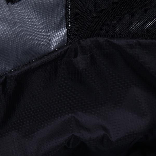 Сумка спортивная Rip Curl Search Duffle Cordura Grey