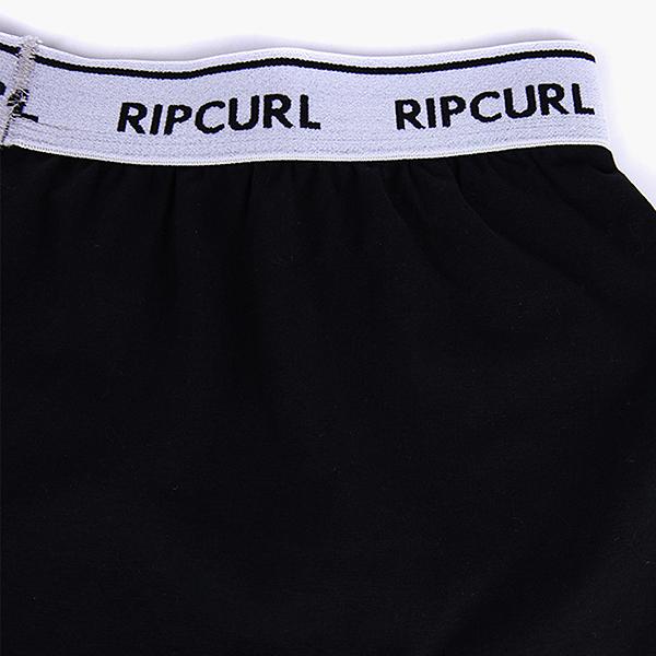 Трусы Rip Curl Stripy & Solid Boxer Dirty Teal