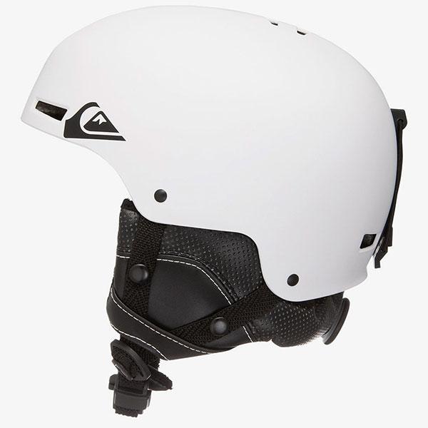 Сноубордический шлем QUIKSILVER Axis