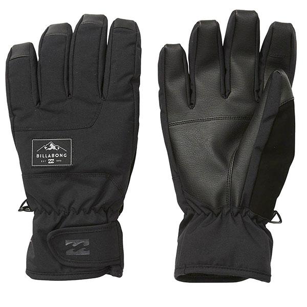 Перчатки Billabong Kera Gloves Black