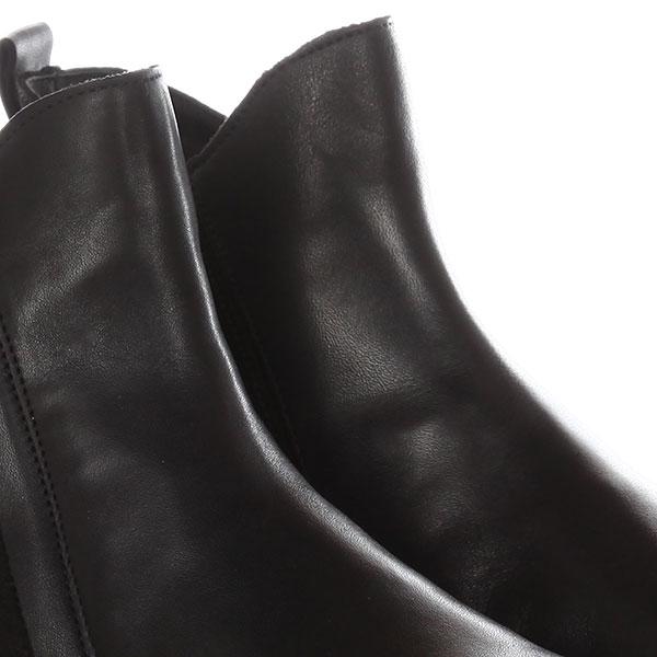 Ботинки женские Gant Marie 19551983 38