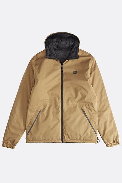 Куртка Billabong Transport 10k Revo Clay